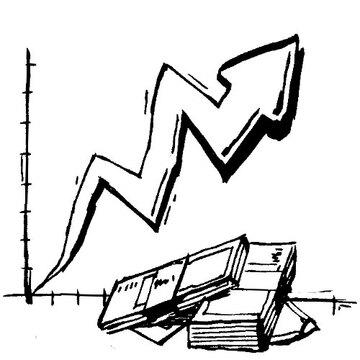 II. bankovní reality test – neúčelové úvěry 9. kolo - 4. čtvrtletí