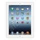 Neváhejte: Buďte zas o něco chytřejší a k tomu vyhrajte Apple iPad!