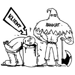 Zákon o spotřebitelském úvěru by mohl výrazně snížit penále za předčasné splacení hypotéky