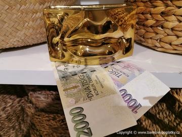 Sedm kroků, jak bezpečně nakoupit firemní dluhopisy