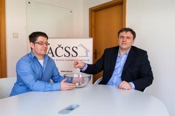 Soutěž s AČSS a naším serverem o iPad mini zná vítěze