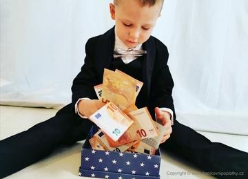 5 zajímavostí ze světa cizích měn