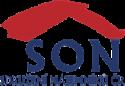 logo_son_2017_top