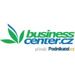 business-center-cz-300x300