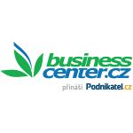 business-center-cz-300x300