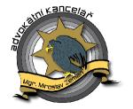 logo profipravnik